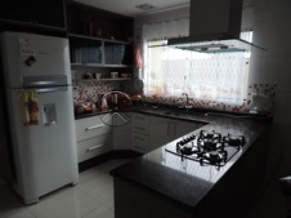 Alugar Casa / Sobrado em Osasco apenas R$ 8.500,00 - Foto 7