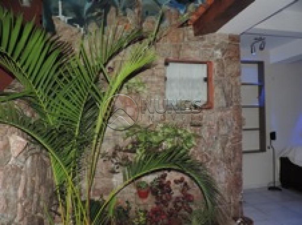 Alugar Casa / Sobrado em Osasco apenas R$ 8.500,00 - Foto 39