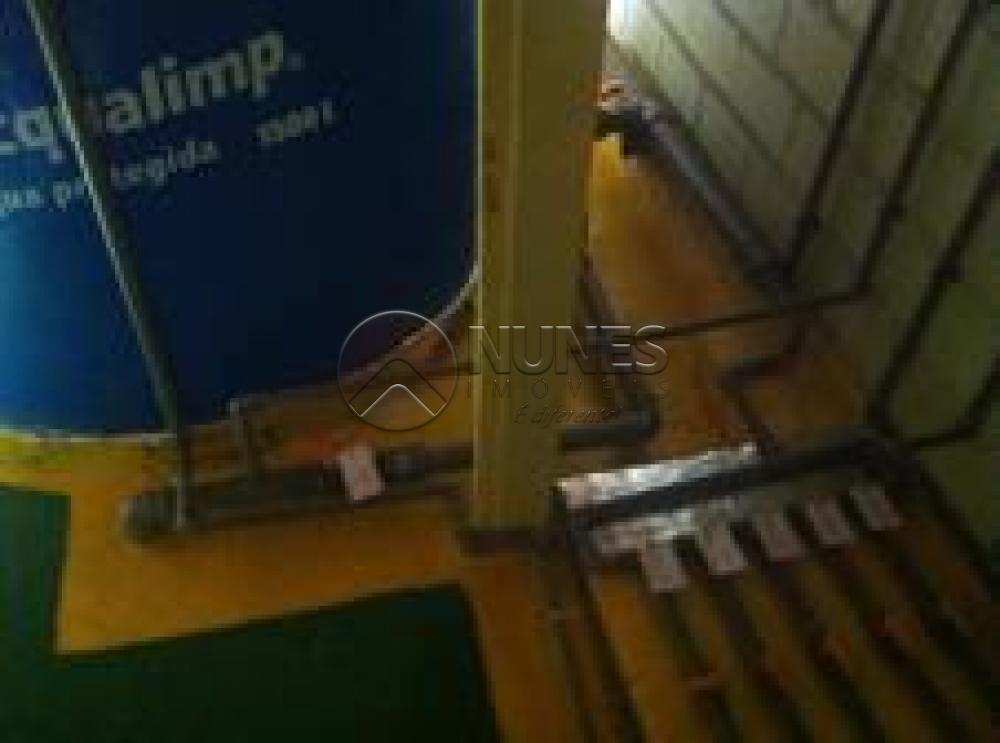Alugar Casa / Sobrado em Osasco apenas R$ 8.500,00 - Foto 58