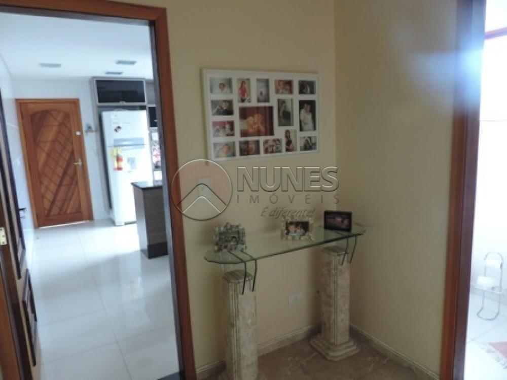Alugar Casa / Sobrado em Osasco apenas R$ 8.500,00 - Foto 24