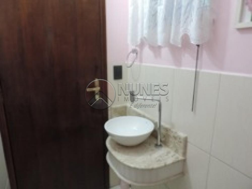 Alugar Casa / Sobrado em Osasco apenas R$ 8.500,00 - Foto 40