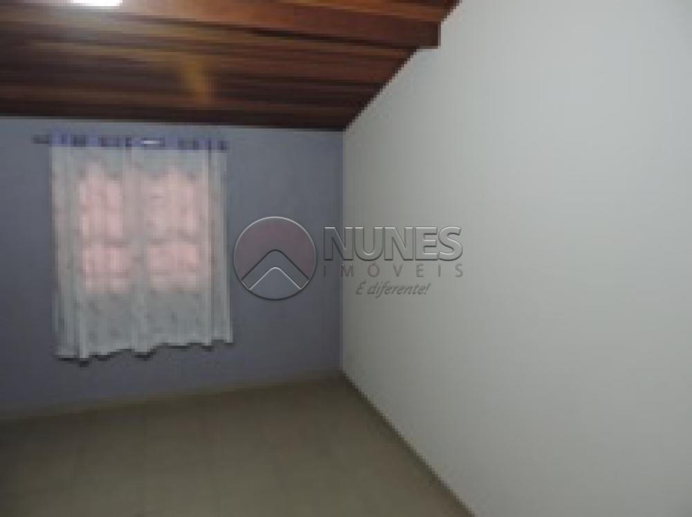 Alugar Casa / Sobrado em Osasco apenas R$ 8.500,00 - Foto 13