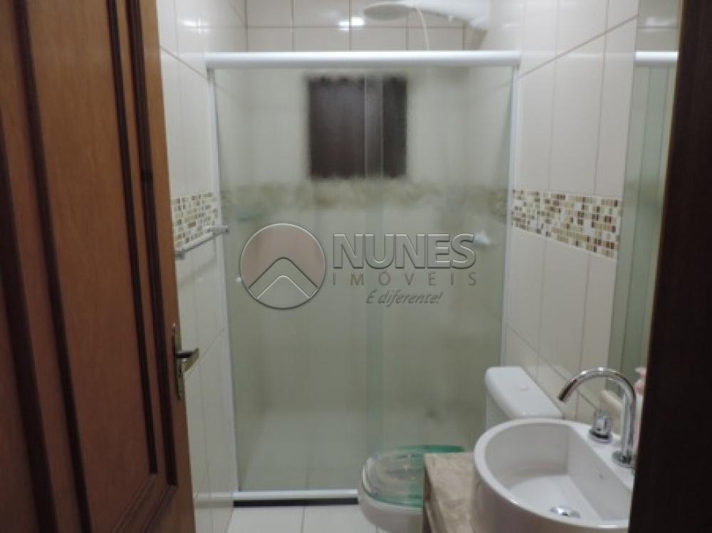 Alugar Casa / Sobrado em Osasco apenas R$ 8.500,00 - Foto 15