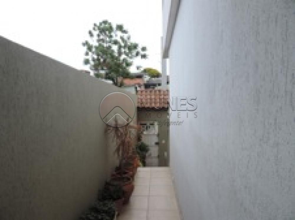 Alugar Casa / Sobrado em Osasco apenas R$ 8.500,00 - Foto 43