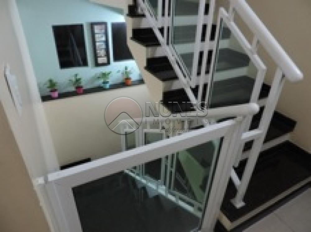 Alugar Casa / Sobrado em Osasco apenas R$ 8.500,00 - Foto 18