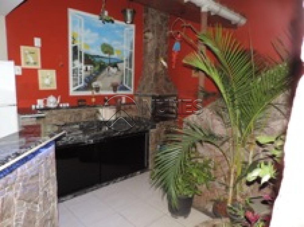 Alugar Casa / Sobrado em Osasco apenas R$ 8.500,00 - Foto 38