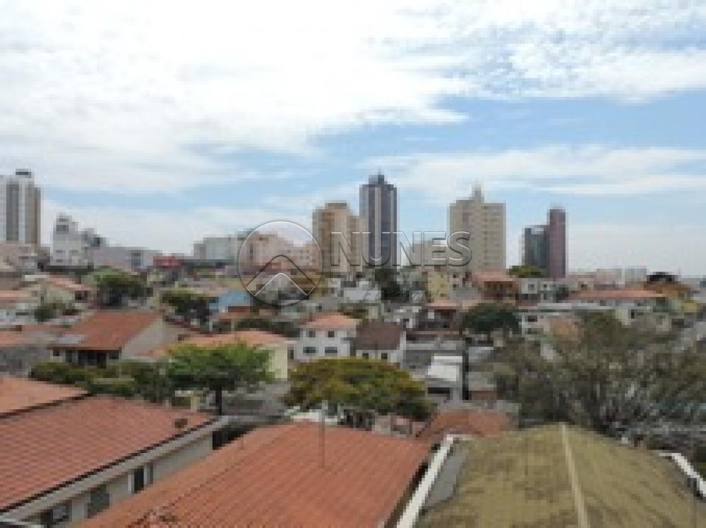 Alugar Casa / Sobrado em Osasco apenas R$ 8.500,00 - Foto 54