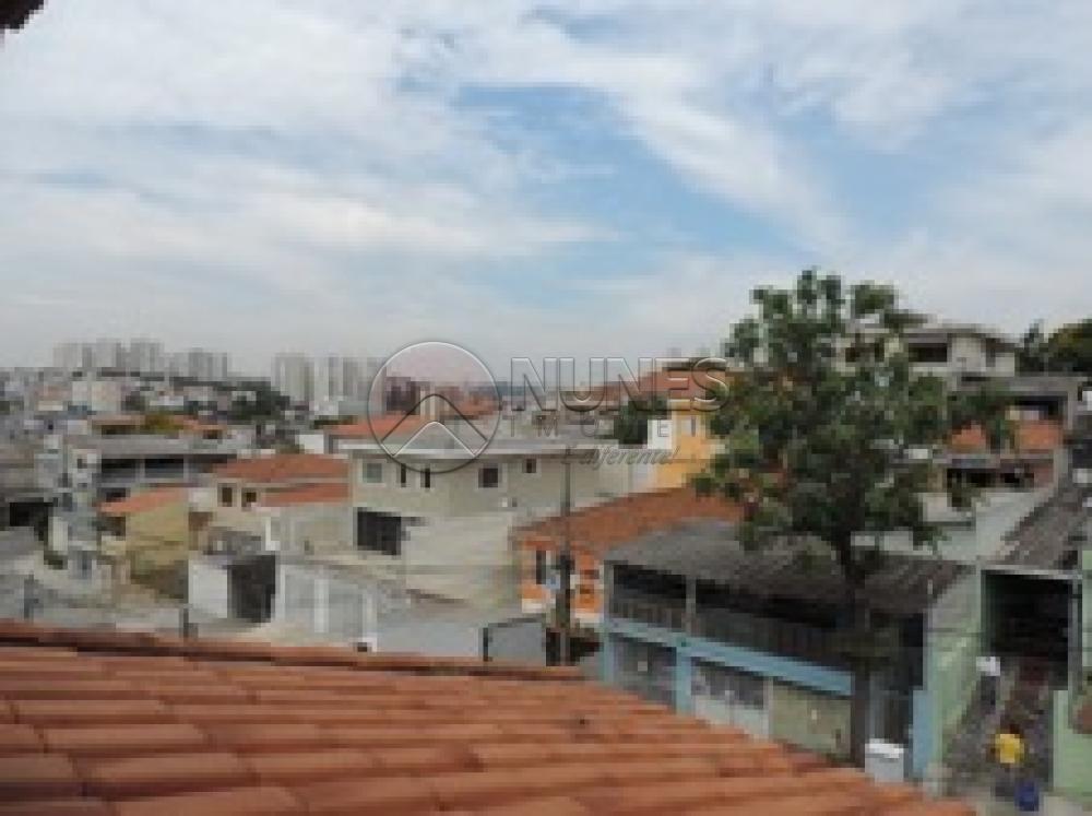 Alugar Casa / Sobrado em Osasco apenas R$ 8.500,00 - Foto 53