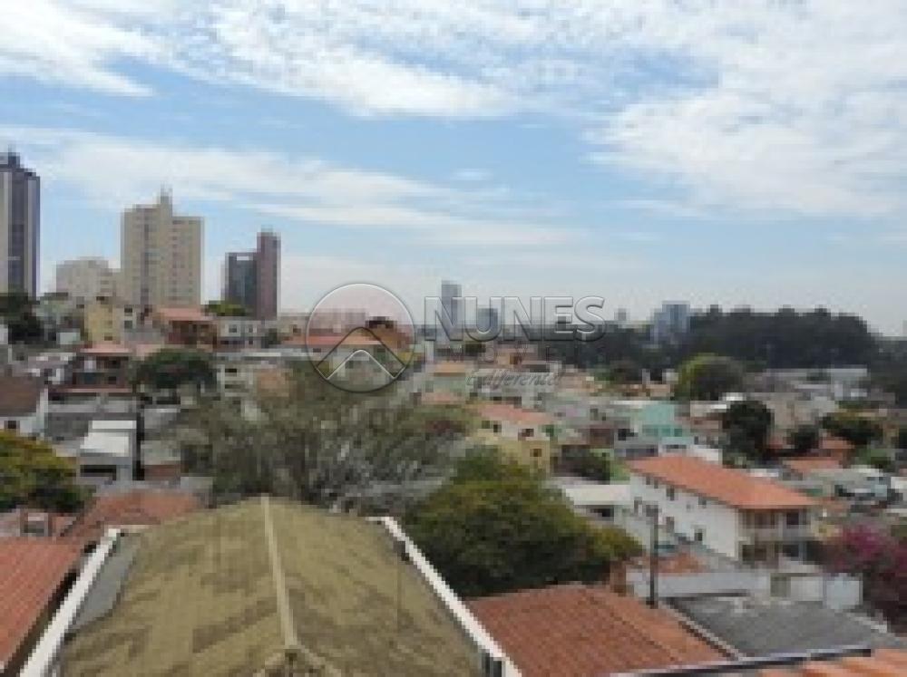 Alugar Casa / Sobrado em Osasco apenas R$ 8.500,00 - Foto 52