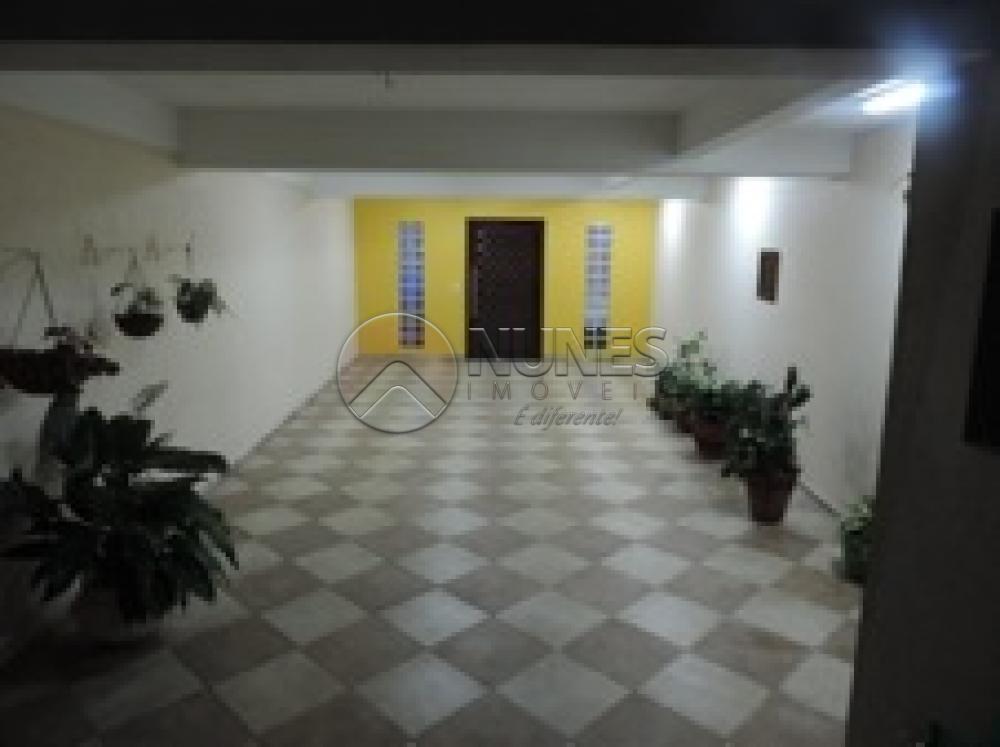 Alugar Casa / Sobrado em Osasco apenas R$ 8.500,00 - Foto 45