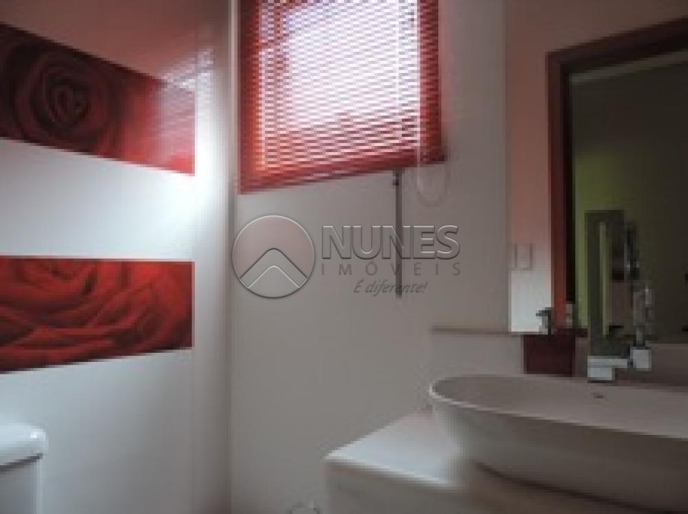 Alugar Casa / Sobrado em Osasco apenas R$ 8.500,00 - Foto 30