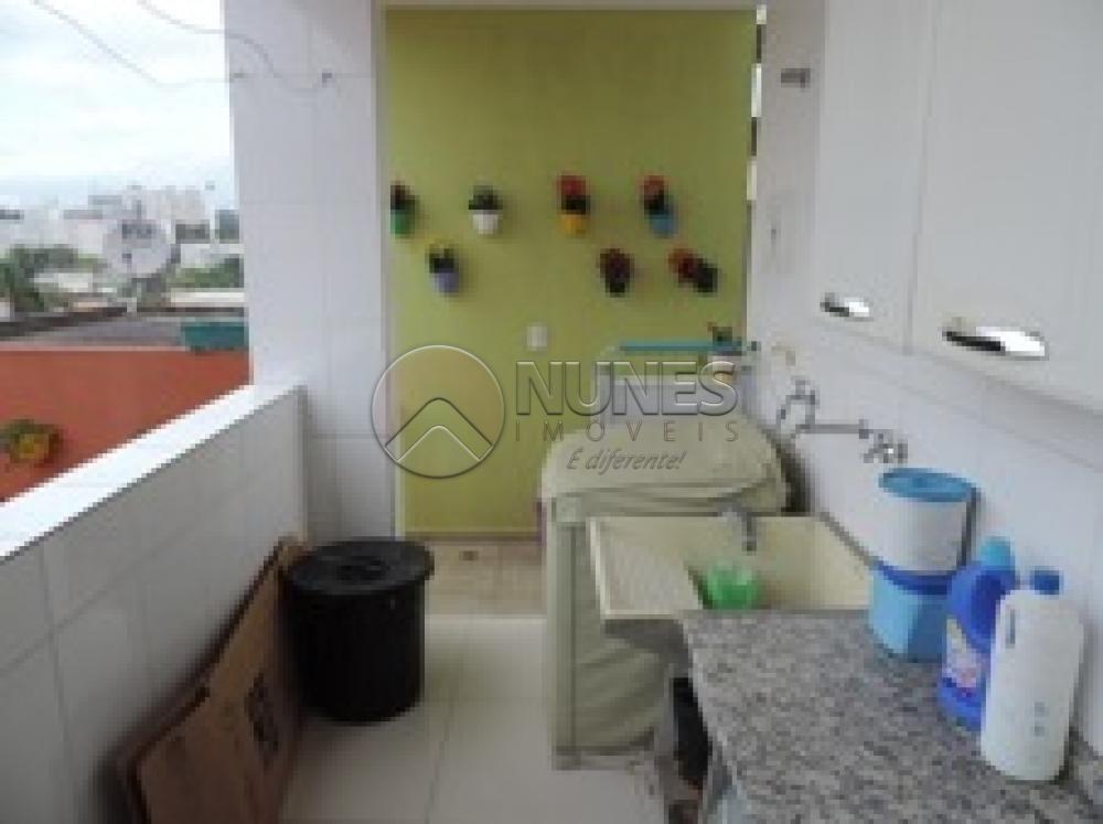 Alugar Casa / Sobrado em Osasco apenas R$ 8.500,00 - Foto 33