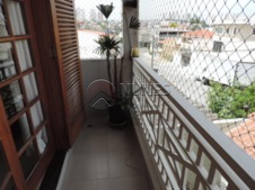 Alugar Casa / Sobrado em Osasco apenas R$ 8.500,00 - Foto 41
