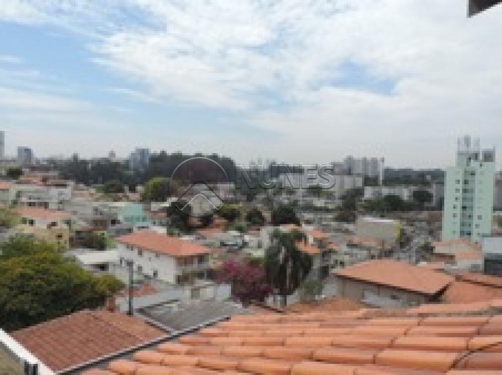 Alugar Casa / Sobrado em Osasco apenas R$ 8.500,00 - Foto 51