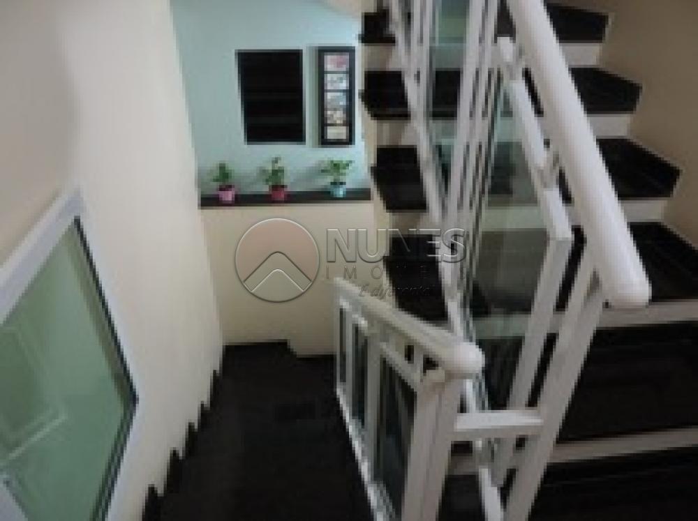 Alugar Casa / Sobrado em Osasco apenas R$ 8.500,00 - Foto 37