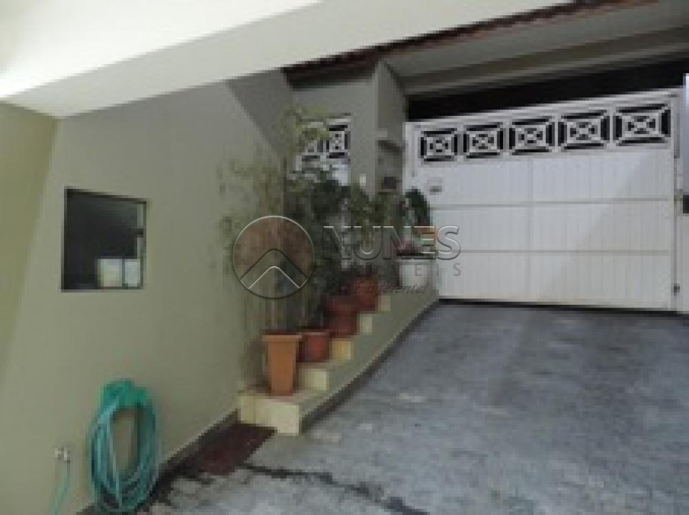 Alugar Casa / Sobrado em Osasco apenas R$ 8.500,00 - Foto 47