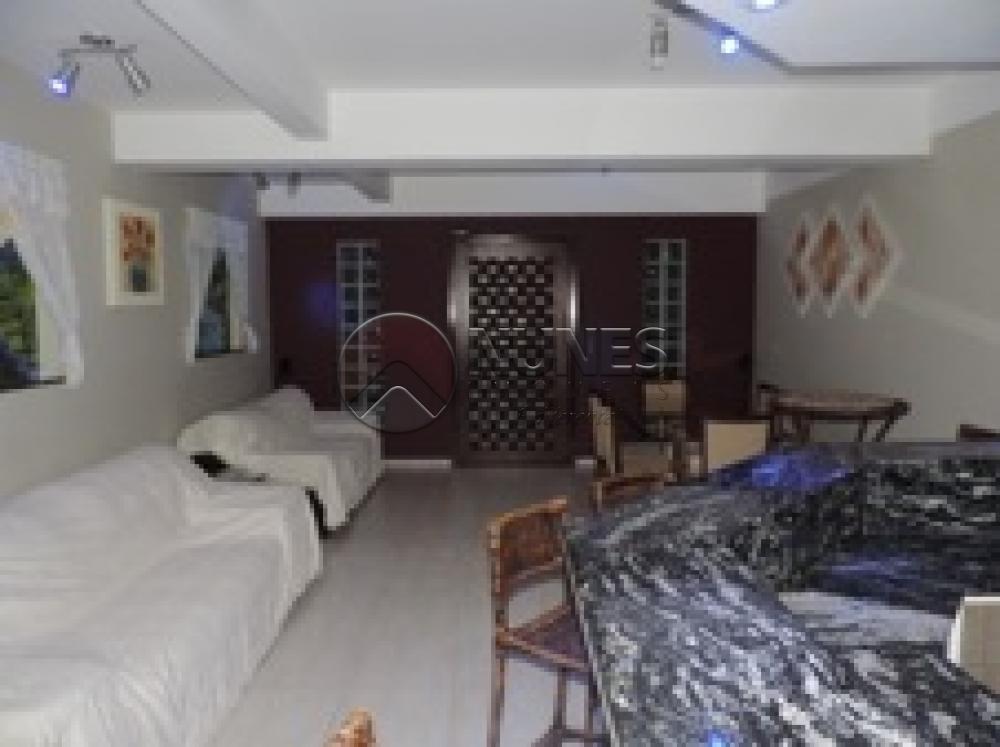 Alugar Casa / Sobrado em Osasco apenas R$ 8.500,00 - Foto 36