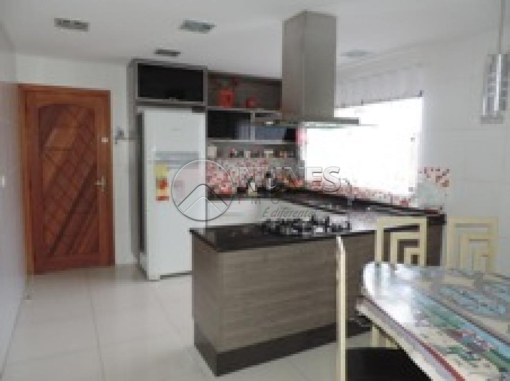Alugar Casa / Sobrado em Osasco apenas R$ 8.500,00 - Foto 5