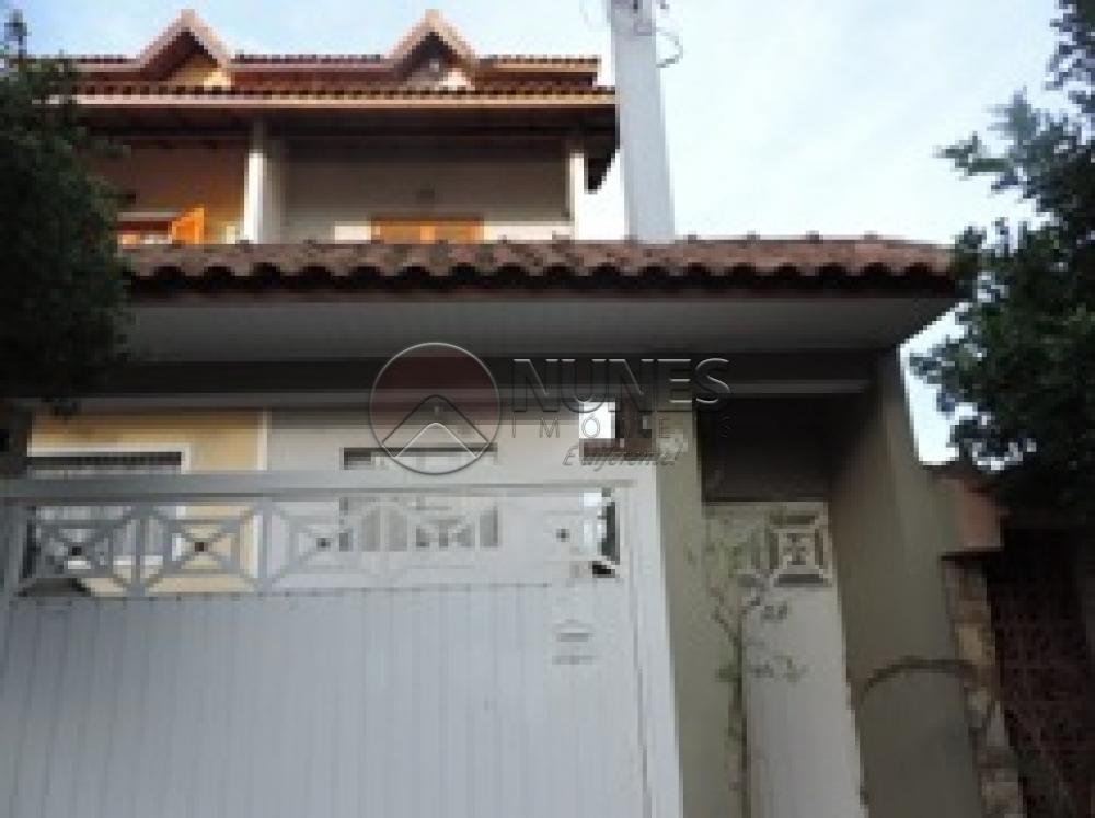 Alugar Casa / Sobrado em Osasco apenas R$ 8.500,00 - Foto 49