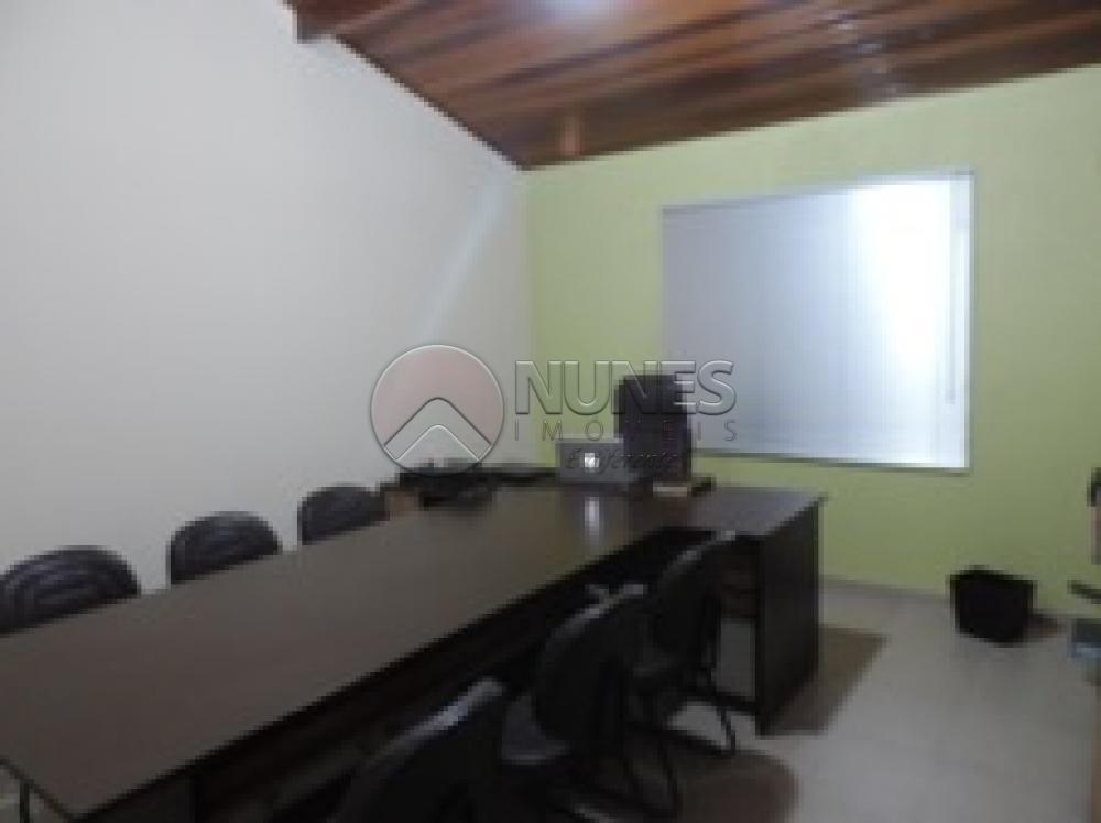 Alugar Casa / Sobrado em Osasco apenas R$ 8.500,00 - Foto 26
