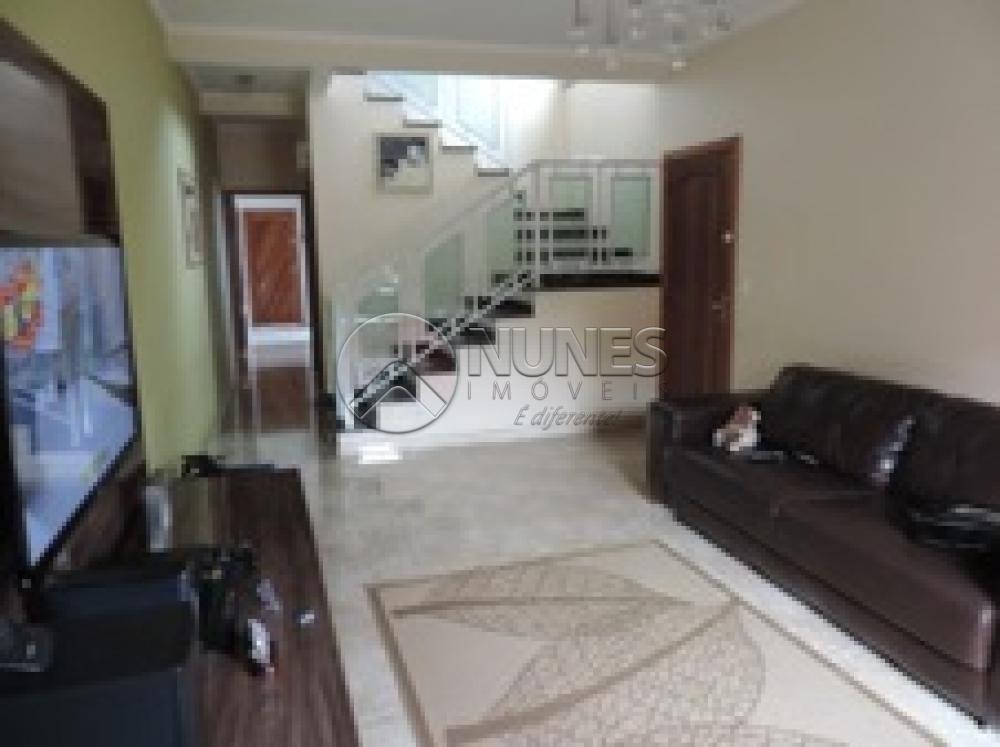 Alugar Casa / Sobrado em Osasco apenas R$ 8.500,00 - Foto 3