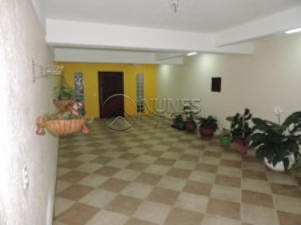 Alugar Casa / Sobrado em Osasco apenas R$ 8.500,00 - Foto 48
