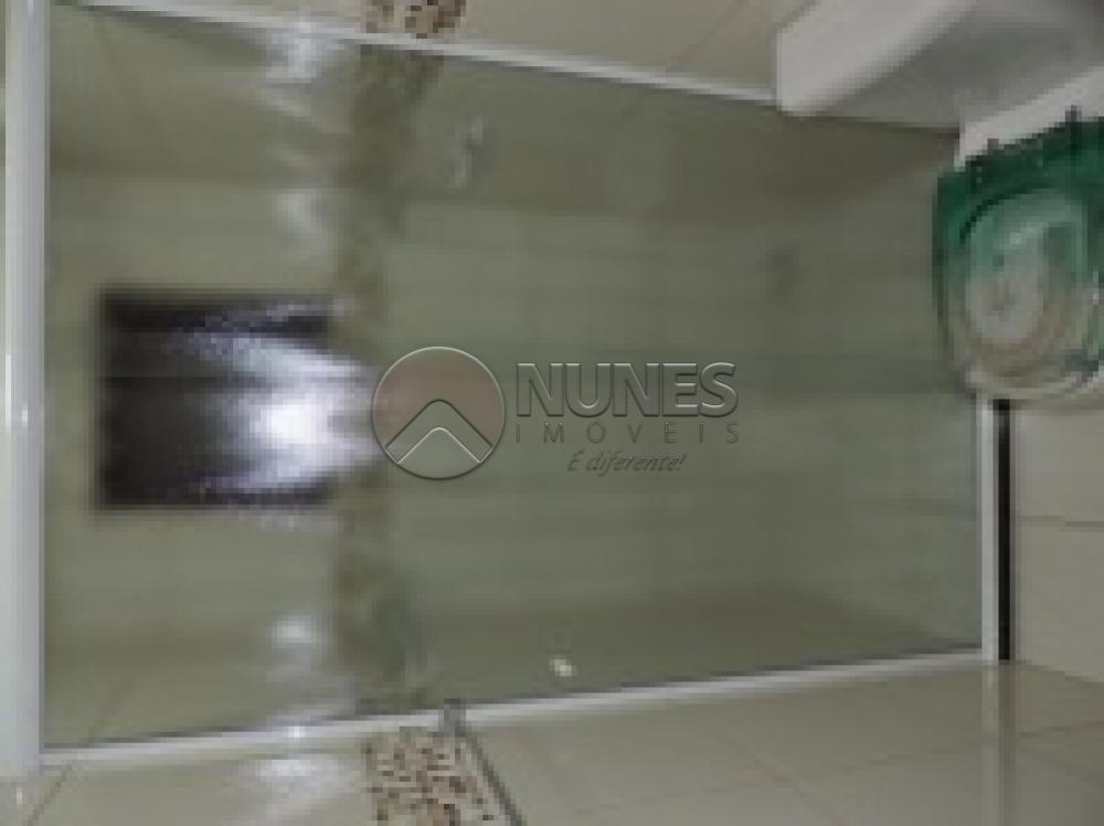 Alugar Casa / Sobrado em Osasco apenas R$ 8.500,00 - Foto 63