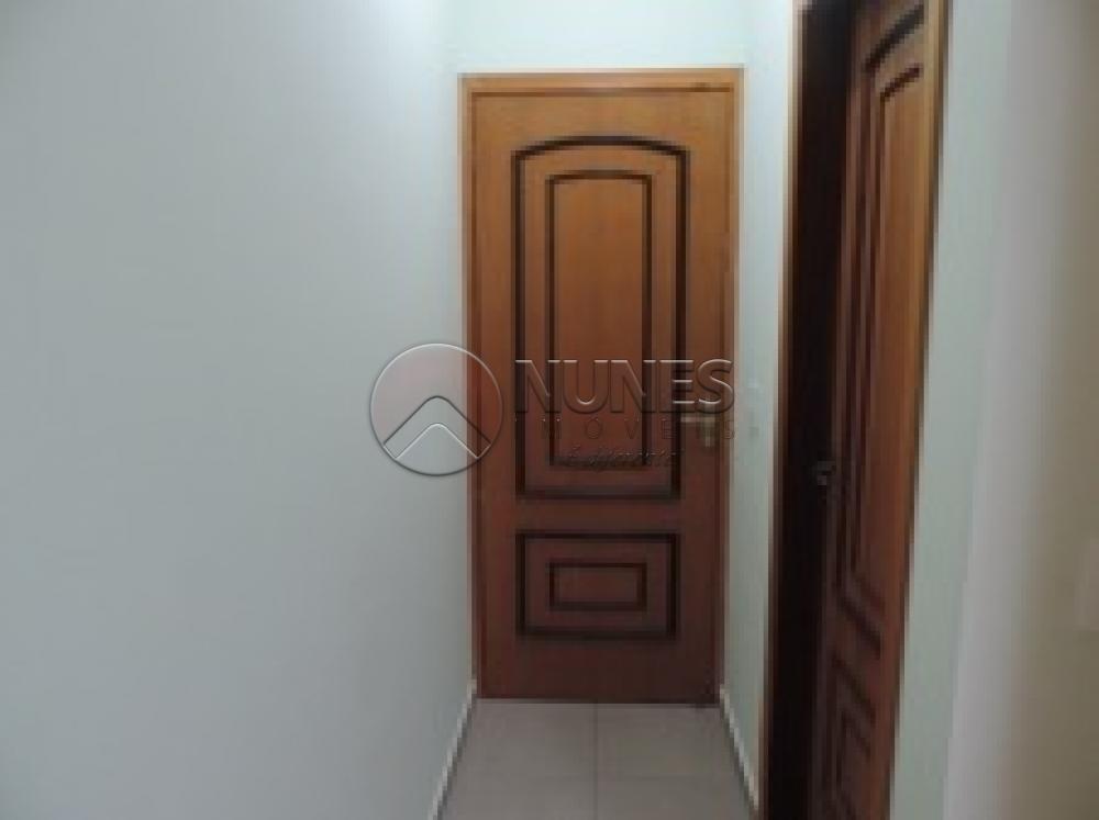 Alugar Casa / Sobrado em Osasco apenas R$ 8.500,00 - Foto 9