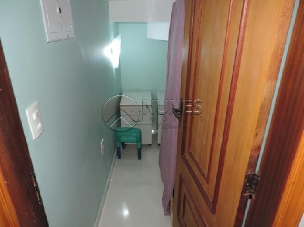 Alugar Casa / Sobrado em Osasco apenas R$ 8.500,00 - Foto 31