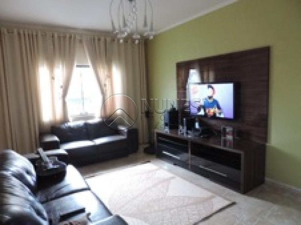 Alugar Casa / Sobrado em Osasco apenas R$ 8.500,00 - Foto 2
