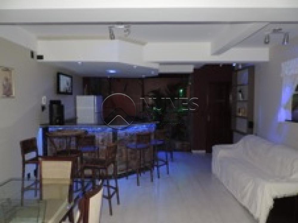 Alugar Casa / Sobrado em Osasco apenas R$ 8.500,00 - Foto 34
