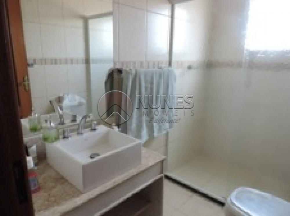 Alugar Casa / Sobrado em Osasco apenas R$ 8.500,00 - Foto 22
