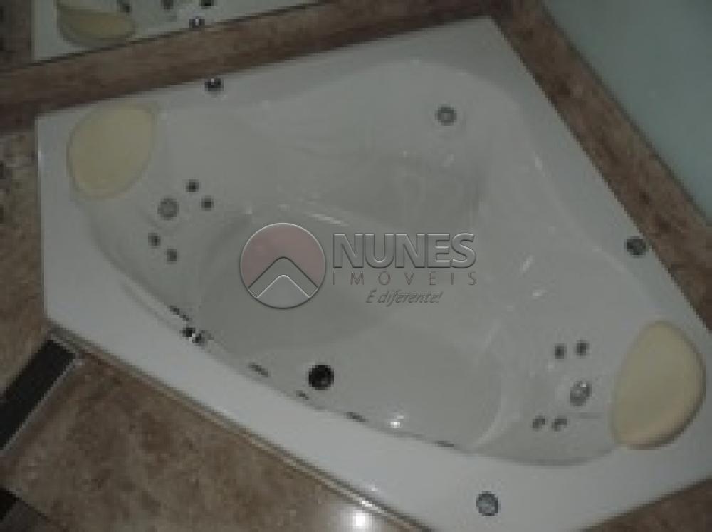Alugar Casa / Sobrado em Osasco apenas R$ 8.500,00 - Foto 16