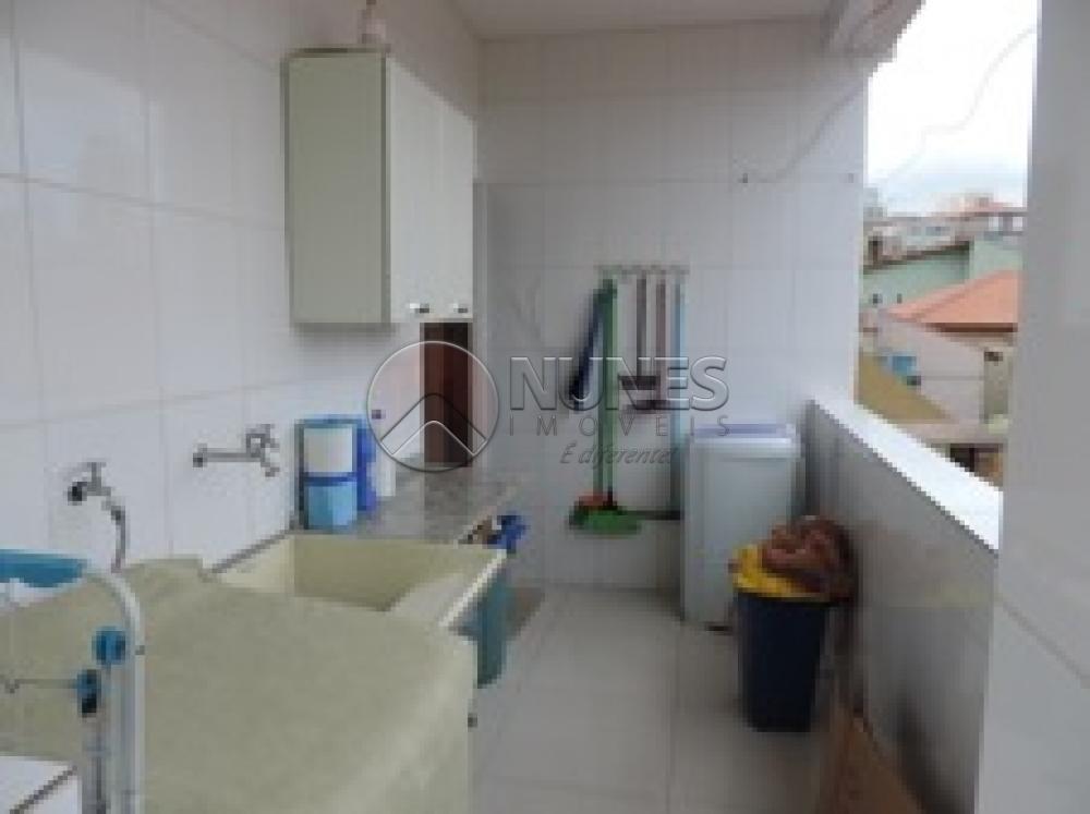 Alugar Casa / Sobrado em Osasco apenas R$ 8.500,00 - Foto 35