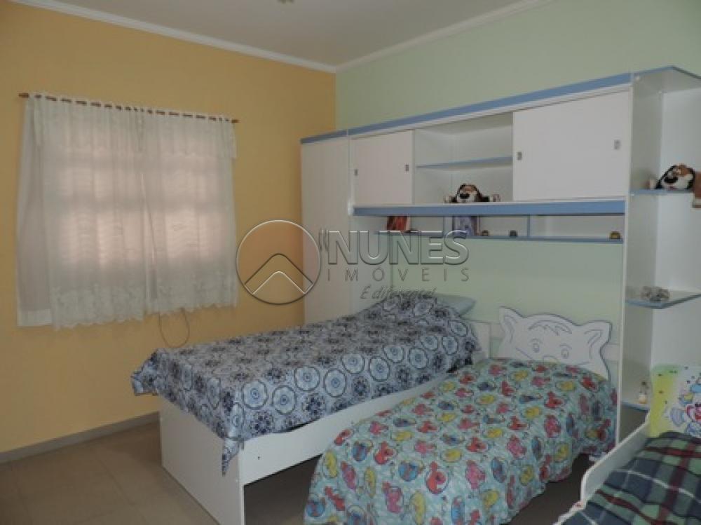 Alugar Casa / Sobrado em Osasco apenas R$ 8.500,00 - Foto 19