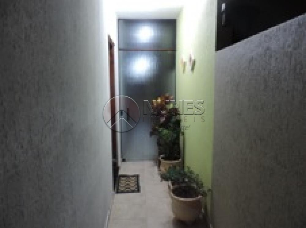 Alugar Casa / Sobrado em Osasco apenas R$ 8.500,00 - Foto 44