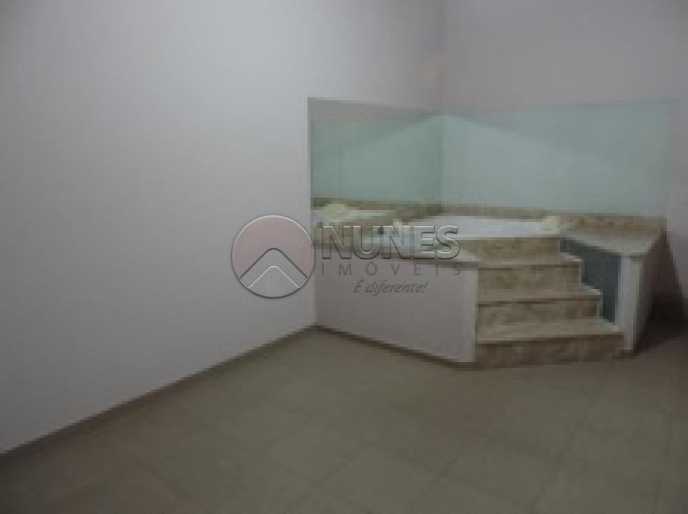 Alugar Casa / Sobrado em Osasco apenas R$ 8.500,00 - Foto 10