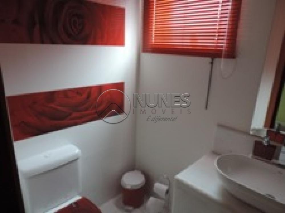 Alugar Casa / Sobrado em Osasco apenas R$ 8.500,00 - Foto 29