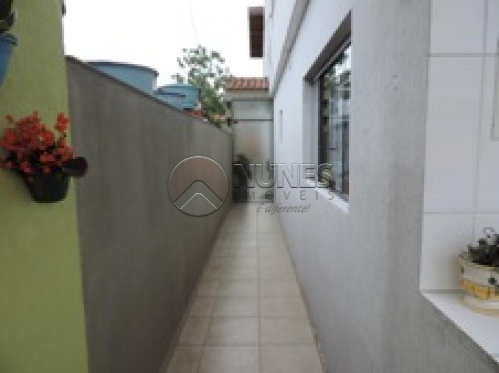Alugar Casa / Sobrado em Osasco apenas R$ 8.500,00 - Foto 42