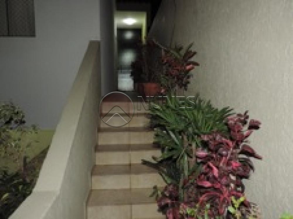 Alugar Casa / Sobrado em Osasco apenas R$ 8.500,00 - Foto 32
