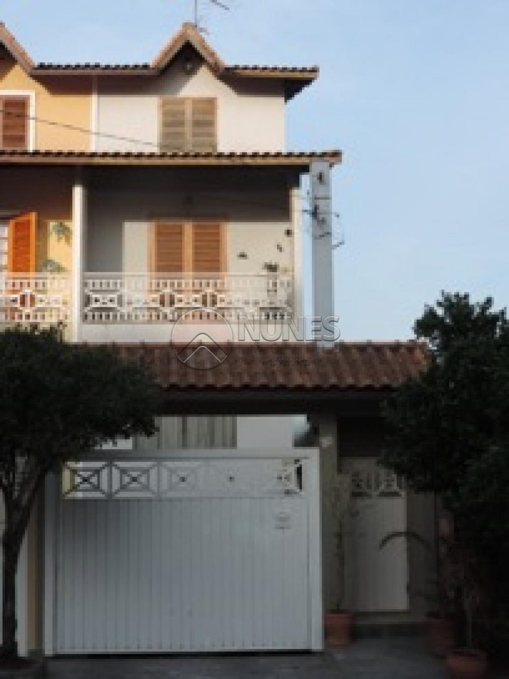 Alugar Casa / Sobrado em Osasco apenas R$ 8.500,00 - Foto 50