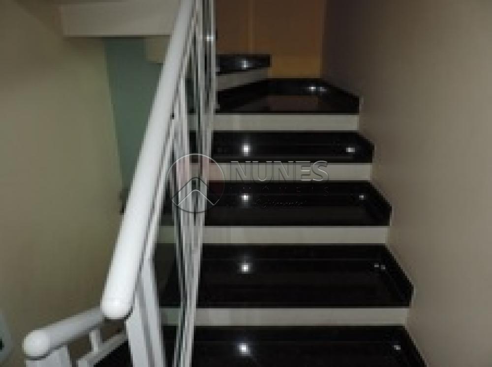 Alugar Casa / Sobrado em Osasco apenas R$ 8.500,00 - Foto 23
