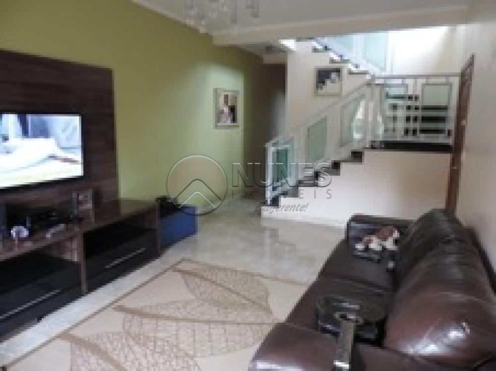 Alugar Casa / Sobrado em Osasco apenas R$ 8.500,00 - Foto 4