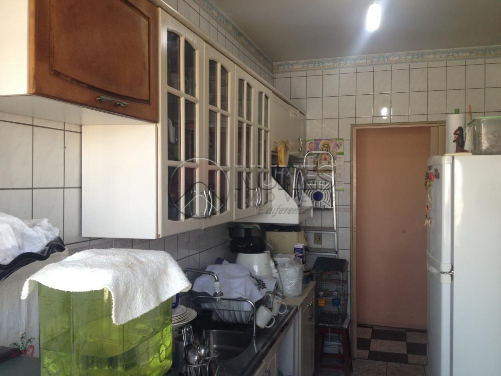 Apartamento de 2 dormitórios à venda em Jardim Padroeira I, Osasco - SP