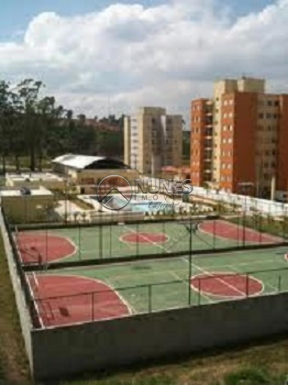 Apartamento Padrao de 2 dormitórios à venda em Jardim São Luiz, Jandira - SP