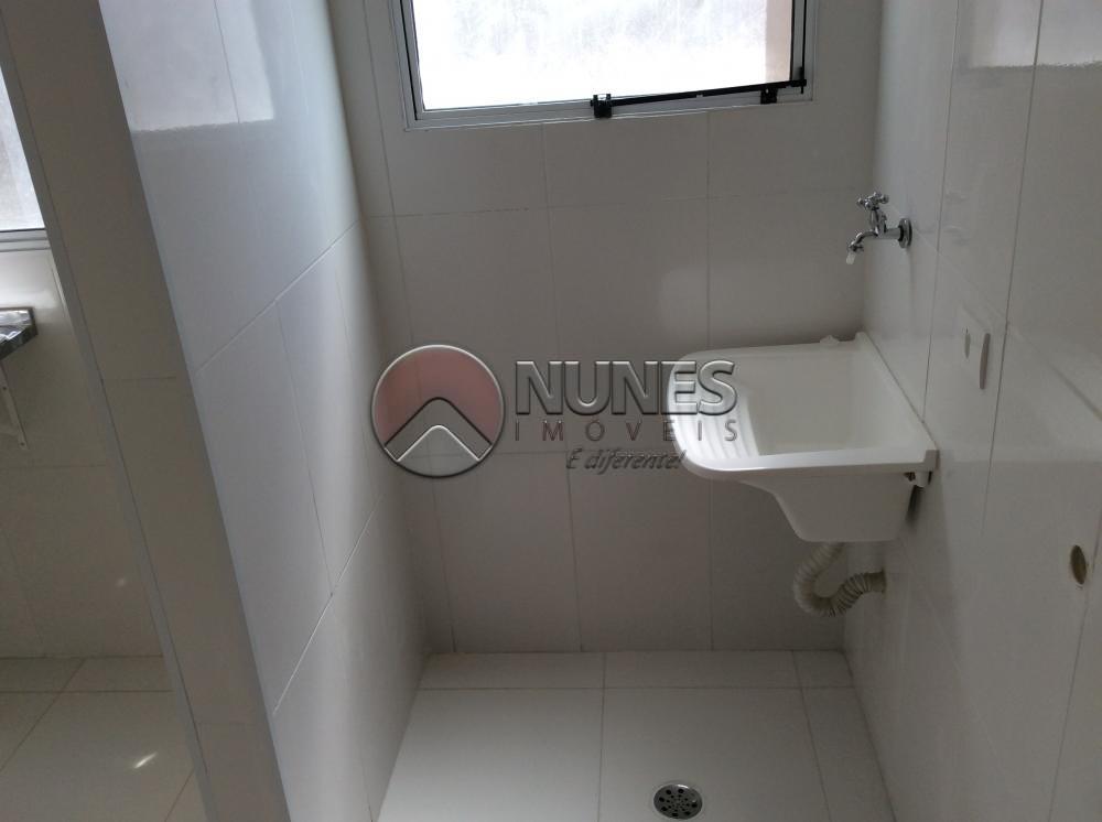 Apartamento de 2 dormitórios à venda em Chácaras São Luís, Santana De Parnaíba - SP
