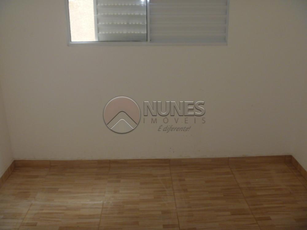 Apartamento Padrao de 2 dormitórios à venda em Chácaras São Luís, Santana De Parnaíba - SP