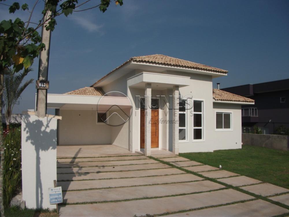 Casa de 3 dormitórios em Vargem Grande, São Paulo - SP