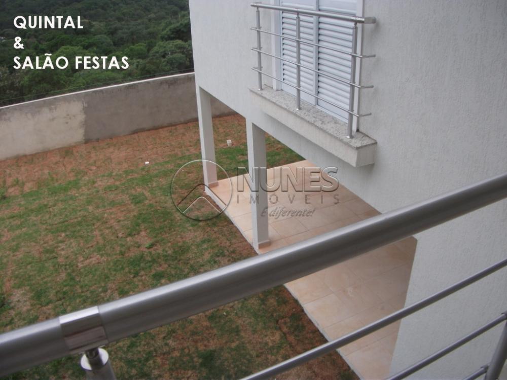 Casa de 3 dormitórios à venda em Colônia (Zona Sul), São Paulo - SP