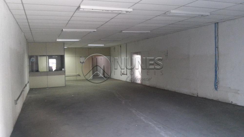 Galpao /deposito / Armazem à venda em Centro, Osasco - SP